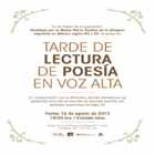 Textile Day Tours (in English) This tour is run in partnership with the Museo Textile de Oaxaca. All tours begin at 9AM at the Textile Museum of Oaxaca, 917 Hidalgo, Oaxaca