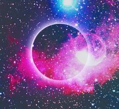 """""""Magic is possible at this potent eclipse, so here are a few ways you can shift some molecules in the universe by tapping into the power of the Pisces new moon."""""""
