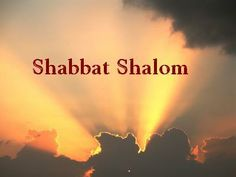 shabbat images | poem for Shabbat by Stacey Robinson