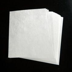 3/' X 20/' Tyvek Homewrap Cover Ground Sheet Fabric Tent Tarp Footprint Kite Bag
