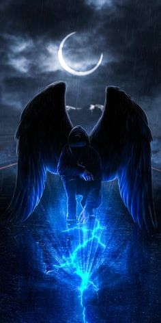 Art Discover hypebeast wallpaper Dark angel Examine all aspects of the yard to be landscaped. Wings Wallpaper, Smoke Wallpaper, Graffiti Wallpaper, Neon Wallpaper, Wallpaper Space, Mystic Wallpaper, Screen Wallpaper, Dark Angel Wallpaper, Transparent Wallpaper