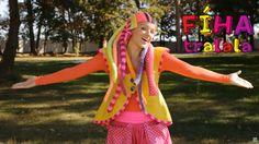 Fíha tralala - DVD - Rozcvička Slovak Language, Kids Songs, Body, Youtube, Children, Style, Fashion, Boys, Moda