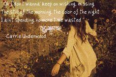 country music lyrics | Tumblr