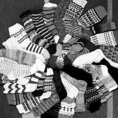 Adidas Sneakers, Knitting, Tricot, Breien, Stricken, Weaving, Knits, Crocheting, Adidas Shoes