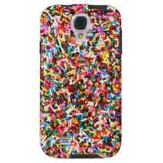 >>>Coupon Code          Samsung Galaxy S4 Case - Sprinkles           Samsung Galaxy S4 Case - Sprinkles online after you search a lot for where to buyDiscount Deals          Samsung Galaxy S4 Case - Sprinkles today easy to Shops & Purchase Online - transferred directly secure and trusted ch...Cleck Hot Deals >>> http://www.zazzle.com/samsung_galaxy_s4_case_sprinkles-179349008845904090?rf=238627982471231924&zbar=1&tc=terrest