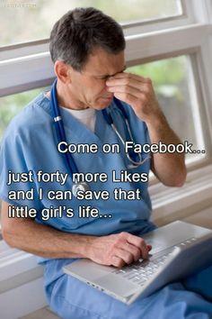 Saving Lives - Imgur