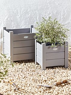 two-provence-planters----dove-grey-g-proplanter.png (750×1000)