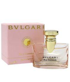 78486fb09b8 BVLGARI ROSE ESSENTIELLE EDP 100ML SPRAY (W) - PerfumeStore.sg -  Singapore s Largest