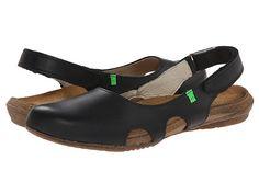 El Naturalista Wakataua N413 Black - Zappos.com Free Shipping BOTH Ways  Zapatos Negros 0dcc3420a0d2