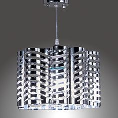 MonaLisa Gallery Chandeliers Ceilling Pendant Light Fixture Lamp SML146S W12xH10S ** Offer can be found by clicking the VISIT button