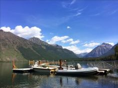 Montana's Glacier National Park in Spring: The Perfect Group Tour or FIT Destination. Group Tours, Time Of The Year, Montana, National Parks, Meet, Explore, Country, Spring, Places