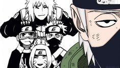Naruto - Community - Google+