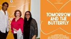 """Hedi Grager - Journalistin/Bloggerin 