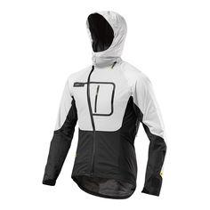 mtb winter jersey - Cerca con Google