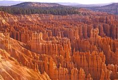 UTAH ... in the otherworldly Bryce Canon. save upto 80% multicityworldtravel.com