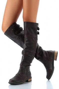 104ee97d52db 10 Best Black Suede Boots And Booties