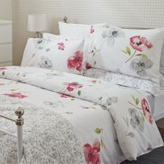 Found it at Wayfair.co.uk - Ruby Duvet Set