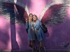 Lisa&Lena (@lisaandlena) | Twitter