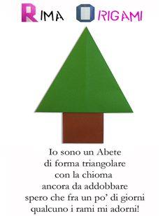 Facciamo festa...è Natale! http://www.patrizianencinidee.com/blank-u749k