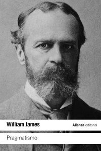 William James was a philosopher who was the first educator to offer a psychology course in the United States, earning him the title 'Father of American psychology. Introduction To Psychology, John Dewey, Psychology Courses, Religious Experience, Harvard Medical School, Williams James, Clever Quotes, Writing A Book, Quote Of The Day