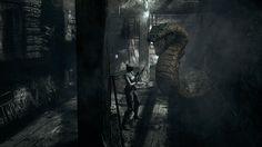 Nuevas imágenes de la remasterización de Resident Evil | La Frikiteka