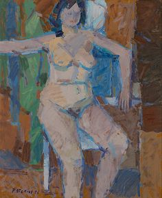 Bukowskis Modern Art, Contemporary Art, All Themes, Bukowski, Spring Sale, Wine And Spirits, Sell Your Art, Oil On Canvas, Auction