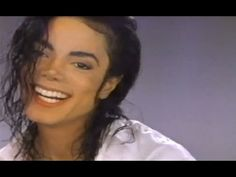 Michael Jackson singing his favorite song - Smile - YouTube  Ditto Michael... Smiles ✨✨❤️✨