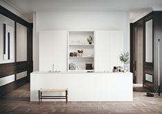 Åkerlund Villa | An Incredible Seaside Transformation