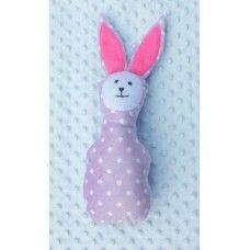Purple Bunny Tweety, Bunny, Purple, Toys, Character, Art, Activity Toys, Art Background, Hare