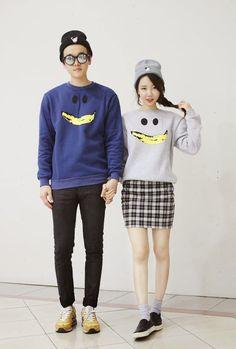 Korean Daily Fashion - Official Korean Fashion