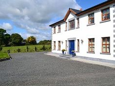 Luxourious+country+house+sleeps+12+people+from+€1000+to+€1250+per+week+++Vacation Rental in Ireland from @homeaway! #vacation #rental #travel #homeaway