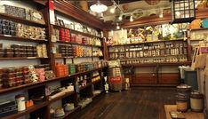 Located at 1 W Main St, Strasburg Candy Shop, Family Activities, Liquor Cabinet, Storage, Furniture, Home Decor, Purse Storage, Decoration Home, Room Decor