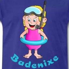 Badenixe - Schwimmerin | yippeee - lustige Comics und Cartoons Comics Und Cartoons, Babys, Princess Peach, Sport, Fictional Characters, Funny Cartoons, Mom And Dad, Swim, Humorous Sayings