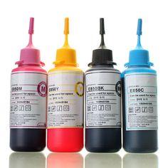 Ink Cartridges - http://www.shoptonercartridges.com