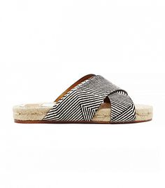 Dolce Vita Genivee Sandals