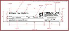 Architecture Symbols, Architecture Drawings, Architecture Details, Autocad, Interior Design Presentation, Architecture Presentation Board, Book Design, Layout Design, Desgin