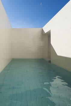 Gallery of House in Alfama / Matos Gameiro Architects - 3