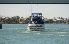 There Are Some Clever Boat Names Out There Photos Funny Boat - Clever pontoon boat names