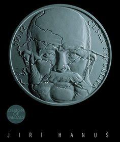 rozpad portrétu Františka Josefa I. na mapu evropy Coins, Personalized Items, Design, Rooms