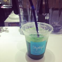 Instagram Photos nearby Sky High Juice Bar | Photos and Map | Webstagram