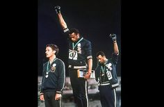 10 Surprising Sports Heroes Of The Civil Rights Movement