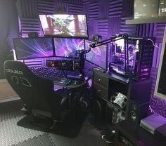 #xbox #fifa #minecraft #pc #proevolutionsoccer #cod #xboxone #playstation #battleroyale #4k #pes #gaming #gamingmonitor