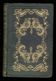 Title Sacred Scenes and Characters. By the Rev. J. T. Headley. Creator Headley, Joel Tyler, 1813-1897 Publisher John S. Taylor New York  1850