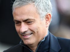 Jose Mourinho happy to get job done against Wigan Athletic in FA Cup