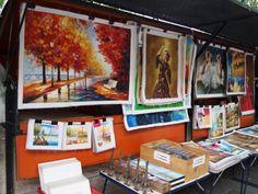 fantastic Paris. September 2009.