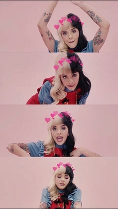 Shared by Cry Baby. Find images and videos about wallpaper, melanie martinez and cry baby on We Heart It - the app to get lost in what you love. Melanie Martinez Style, Mel Martinez, Crybaby Melanie Martinez, Cry Baby, Billie Eilish, Adele, Song Artists, Wattpad, Her Music