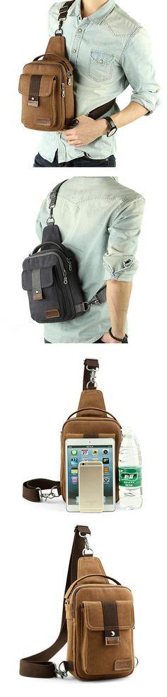 Doctor Who Tardis And Cross Bones Waterproof Leather Folded Messenger Nylon Bag Travel Tote Hopping Folding School Handbags