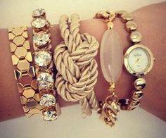 bracelets Frm bd: Jewelry