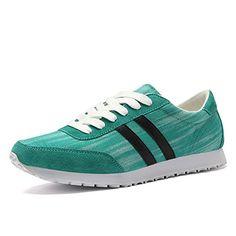 Beita Herren Casual Licht Laufschuhe Low Top Lace Up Mode Komfort Sneaker - http://on-line-kaufen.de/beita/beita-herren-casual-licht-laufschuhe-low-top-lace