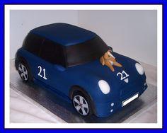 Mini 21